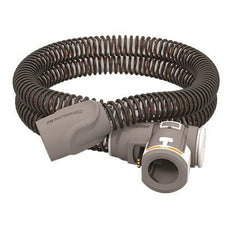 CPAP and BiPAP Tubing