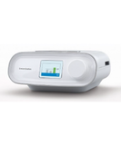 Philips Respironics DreamStation Auto CPAP Machine with A-Flex
