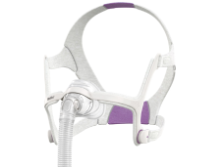 ResMed AirFit™ N20 FOR HER Nasal CPAP Mask with Headgear