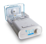 Respironics DreamStation Auto BiPAP  Machine with (Bi-Flex), Heated Humidifier, Bluetooth, and Heated Tube
