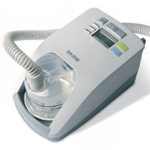 DISCONTINUED Fisher & Paykel SleepStyle 254 Auto CPAP Machine with Built In Heated Humidifier