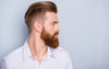 5 Steps To Thicker Fuller Beard
