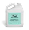 NS90 - 90 Day Protection from Germs