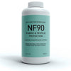 NF90 - Fabric Self-Sanitising Disinfectant