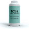 NX24 - 24 Hour Protection from Germs