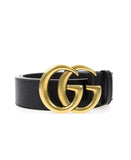 Ремень Gucci | Gucci belt