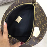 Поясная сумка Bumbag | Belt bag LV