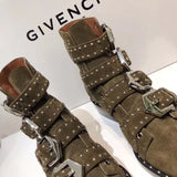 Ботинки Givenchy | Givenchy boots