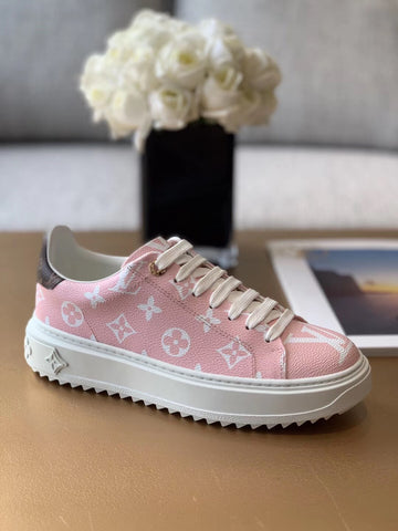 Кеды Louis Vuitton 2019\2020  | LV SNEAKERS 2019\2020
