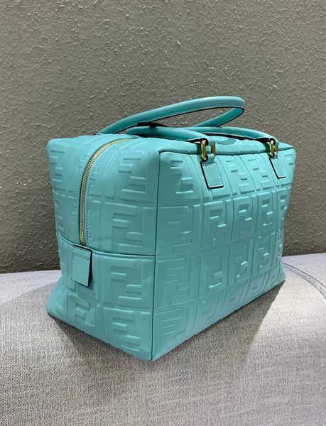 Сумка Fendi Boston | Fendi Boston bag