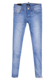 Джинсы Dsquared светлые | Dsquared women's jeans light
