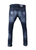 Джинсы Dsquared | Dsquared Jeans womens