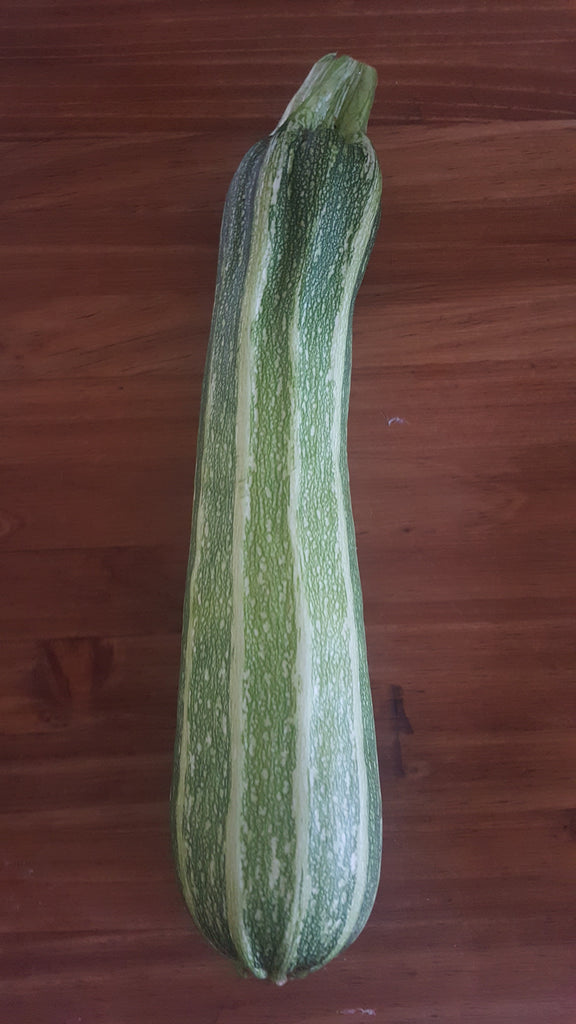 Marrows, [product-type] - fresh from Growing Healthy Foods