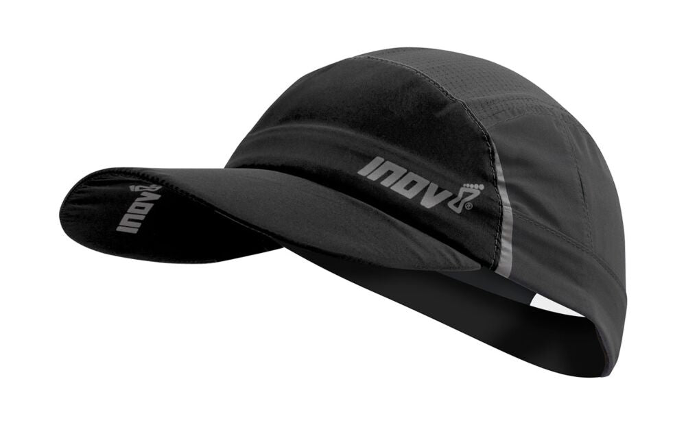 Inov8 Race Elite Peak Cap 2.0