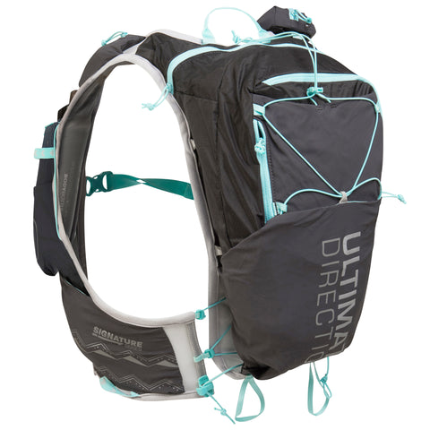 Ultimate Direction Womens Adventure Vesta v5.0