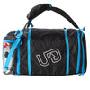 Ultimate Direction Crew Bag v2.0