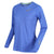 Inov8 Base Layer Womens