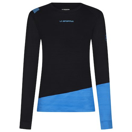 La Sportiva Dash Base Layer Womens