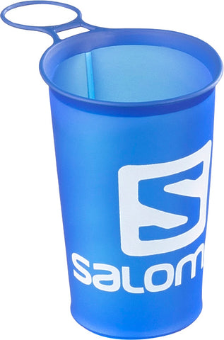 Salomon Soft Cup