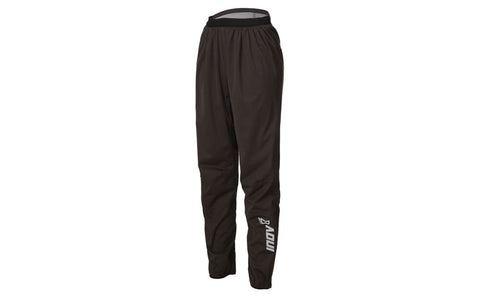 Inov8 Trail Pant Womens