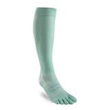 Injinji Ultra Compression Socks Womens