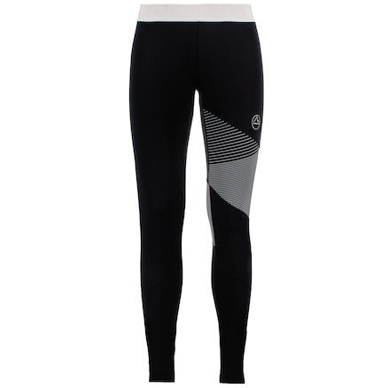 La Sportiva Radial Tights Mens