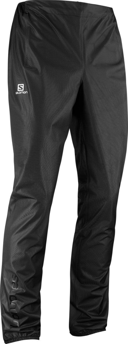 Salomon Bonatti RACE Waterproof Pants / Trousers
