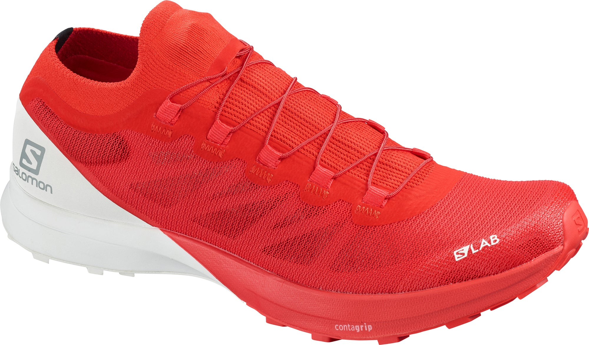 Salomon S/Lab Sense 8 Shoes