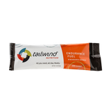 Tailwind Nutrition Endurance Fuel: 2 Serving Stick Packs