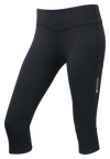 Montane  3/4 Trail Tight Womens