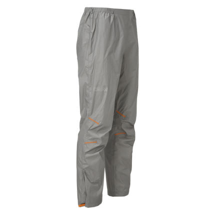 OMM Halo Waterproof Trousers (Womens)