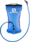 Salomon 2 Litre Reservoir/ Bladder