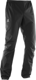 Salomon Bonatti Waterproof Pants / Trousers