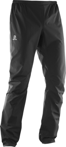 Salomon Bonatti Waterproof Pants / Trousers SS17
