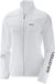 Salomon S/Lab Light Jacket Womens
