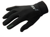 Inov8 Train Elite Gloves