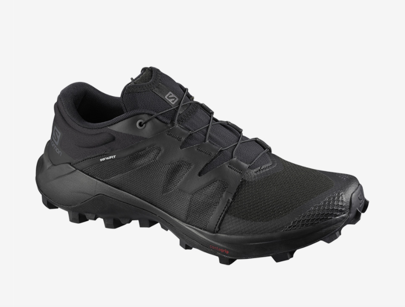Salomon Wildcross Mens