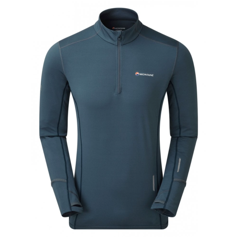 Montane Dragon Pull-On Mens