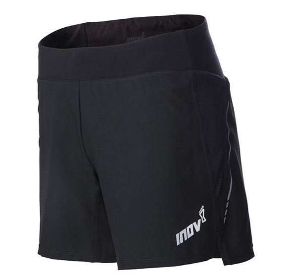 "Inov8 6"" Trail Short Mens"