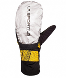 La Sportiva Winter Gloves Mens