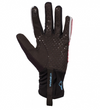 La Sportiva Winter Gloves Womens