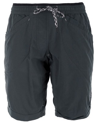 La Sportiva Nirvana Shorts Womens