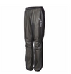 Inov8 Ultrapant Waterproof Trousers (Unisex)