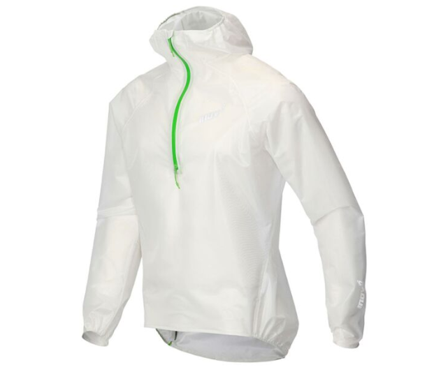 Inov8 Ultrashell HZ Waterproof Jacket Mens
