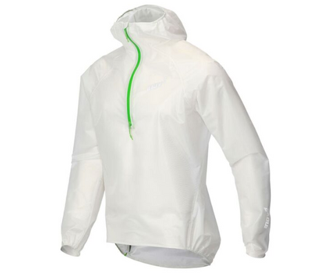 Inov8 Ultrashell Waterproof Jacket Womens