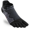 Injinji Ultra Run No-Show (Mens)