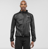 Salomon S/Lab Motion Fit 360 Waterproof Jacket (2020 Edition)