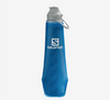 Salomon Soft Flask 400ml INSULATED 42
