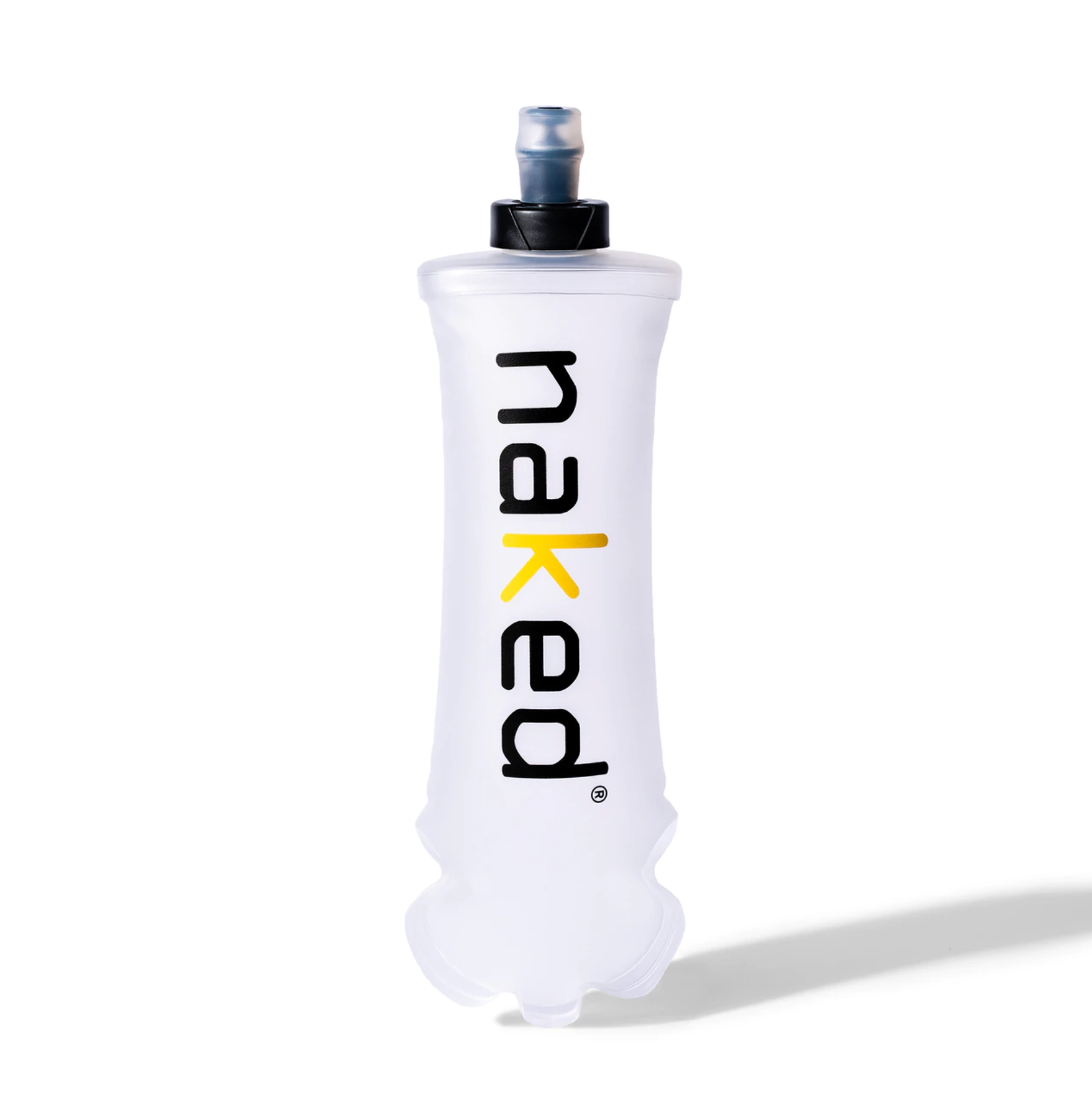Naked® Running Flask - 500ml