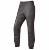 Montane Podium Pants (Waterproof Trousers): Unisex